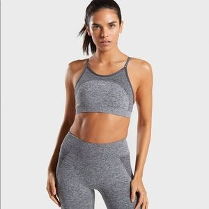 ✨ GYMSHARK WOMENS FLEX STRAPPY SPORTS BRA✨
